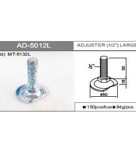adjuster-large