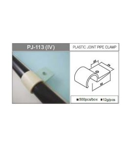 plastic-joint-pj-113