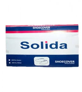 solida-shoe-cover