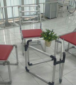 lobby-room-2