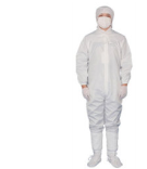 Antistatic – ESD Cleanroom